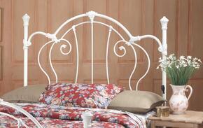 Hillsdale Furniture 381HFQR