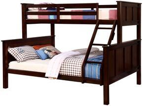 Furniture of America CMBK930TQBED
