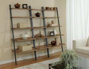 Unique Furniture 1C100013PWL