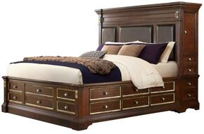 Global Furniture USA MARSEILLECHQBWTOWER