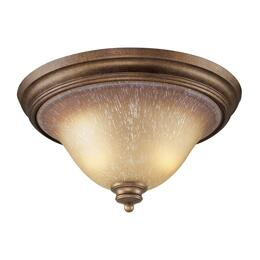ELK Lighting 93192