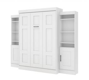 Bestar Furniture 7089317