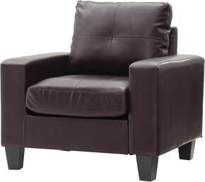Glory Furniture G464AC