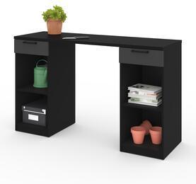 Bestar Furniture 184001118