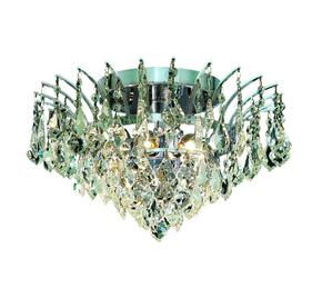 Elegant Lighting 8033F16CRC