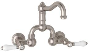 Rohl A1418LPSTN2