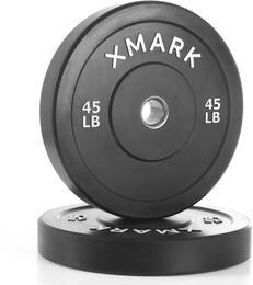 XMark Fitness XM338545P