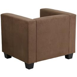 Flash Furniture YH9011CHOCBNGG