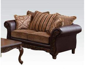 Acme Furniture 52366