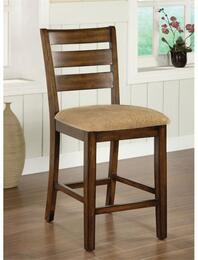 Furniture of America CM3111PCDK2PK