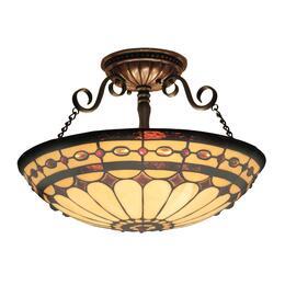 ELK Lighting 641BC