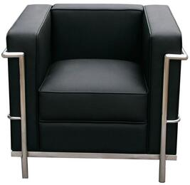 J and M Furniture 176551CBK