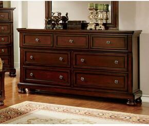 Furniture of America CM7682D