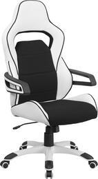 Flash Furniture CHCX0713H01GG