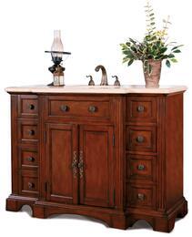 Legion Furniture W529911