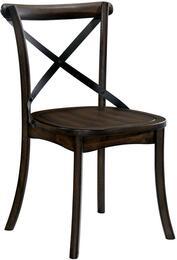 Furniture of America CM3138SC2PK