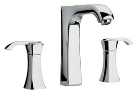 Jewel Faucets 1110245
