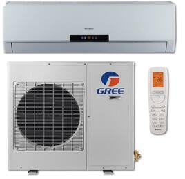 Gree NEO12HP115V1A