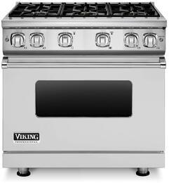 Viking VGR73616BSS
