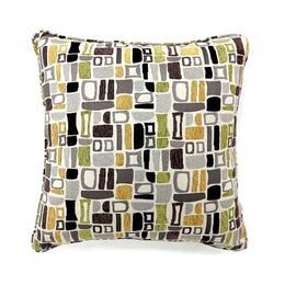Furniture of America PL6012L2PK