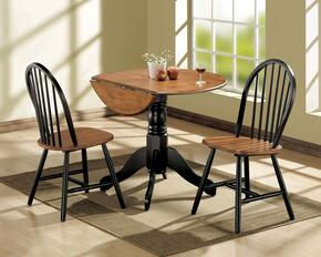 Acme Furniture 00878