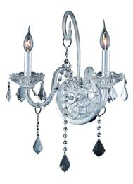 Elegant Lighting 7852W2CRC
