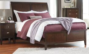 Signature Design by Ashley B598QSBBEDROOMSET