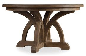 Hooker Furniture 518075203