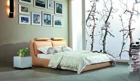 VIG Furniture VGEVB702X