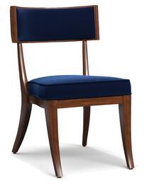 Hooker Furniture 158675410FBRN1