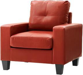 Glory Furniture G465AC