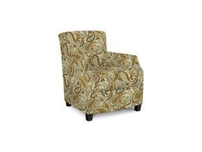 Bassett Furniture 114902BE062
