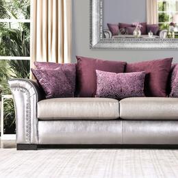 Furniture of America SM6412SF
