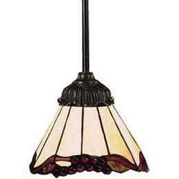 ELK Lighting 078TB03