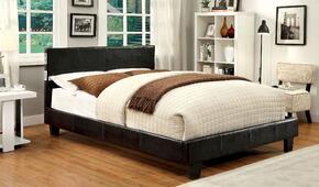 Furniture of America CM7099EXCKBED