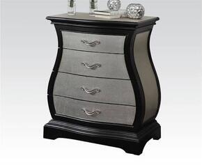 Acme Furniture 90087
