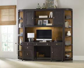 Hooker Furniture 50781044PCSET