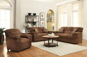Acme Furniture 50130SLC
