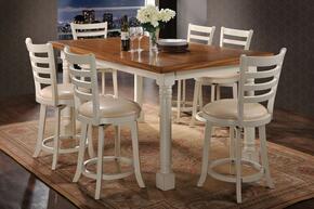 Acme Furniture 71440T6C