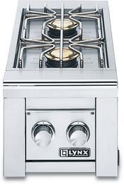 Lynx LSB21LP