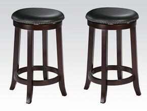 Acme Furniture 04732