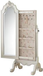 Acme Furniture 30520