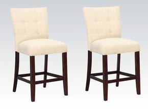 Acme Furniture 16832
