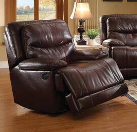 Acme Furniture 52162
