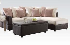 Acme Furniture 51435