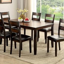 Furniture of America CM3351T7PK
