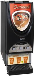 Bunn-O-Matic 386000054