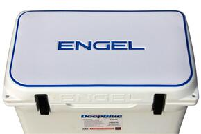 Engel SD25