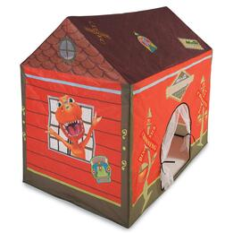 Pacific Play Tents 80650