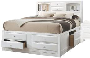 Acme Furniture 21710F